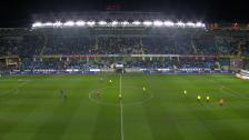 Se om matchen mot IFK Göteborg här