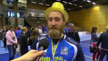 Intervju: Tobias Persson