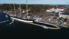 27032019 Pommern dockas