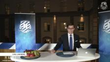 Handelsdagarna 2014 - Torsdag 6/2