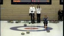 WJCC 2010 WOMEN FINAL