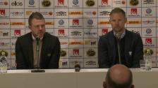Eftersnack: IF Elfsborg – Malmö FF