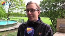 Ny femetta för DIF U21 i derbyt mot Hammarby