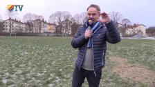 Avsnitt 07 DIF-Historia med Pelle Kotschack - Tranebergs IP