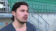 Isak om 3-2 mot UIK – Stundtals väldigt bra anfallsfotboll