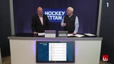 Studio Hockeyettan S04E04