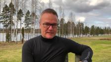 Esittelyssä: Juha Skyttä