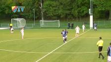 Highlights U21-slutspelet DIF-BP