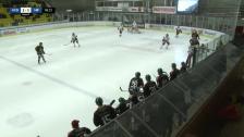 Repris HC Dalen - Hanhals Kings 5-3