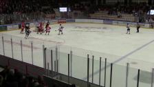 Highlights: Troja/Ljungby - Kristianstad