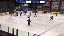 Höjdpunkter Köping HC - Mariestad BoIS / Söndag 24/10