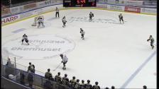 Highlights från ssk sundsvall 3 2 efter straffar publik: 3740