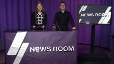 News Room 1 - 16 Dec 11:15